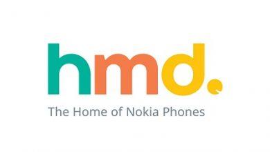 صورة شراكة جديدة بين HMD و Pixelworks ستغير مستقبل الشاشات في هواتف نوكيا !