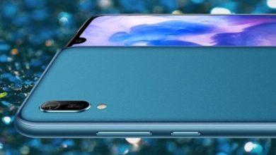 Photo of الكشف رسمياً عن Huawei Y6 Pro 2019 بسعر أقل من 150 دولار!