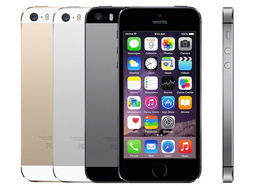 شائعات - أجهزة الآيفون والآيباد التي لن يصلها تحديث iOS 13 القادم!