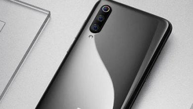 صورة الكشف عن المزايا المثيرة في هاتف Xiaomi Mi 9 قبل الإعلان الرسمي