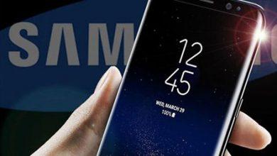 Photo of تحديث Android 9 Pie يبدأ في الوصول إلى هواتف جالكسي S8 و S8 Plus