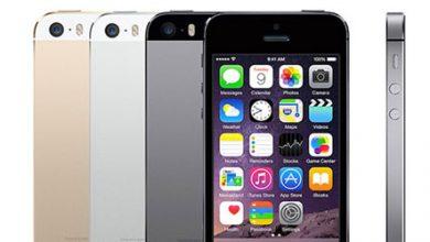 Photo of شائعات – أجهزة الآيفون والآيباد التي لن يصلها تحديث iOS 13 القادم!