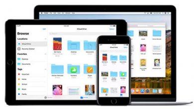 تقرير - آبل تفكر مستقبلاً في دمج تطبيقات iOS وماك معاً!