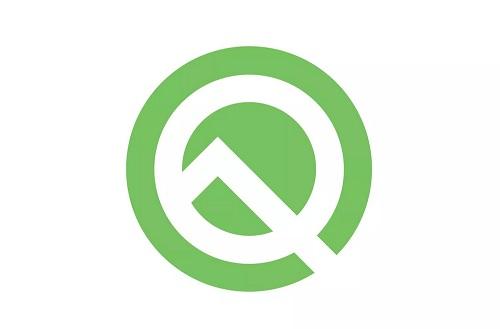 إطلاق النسخة التجريبية الأولى من Android Q على بعض الهواتف