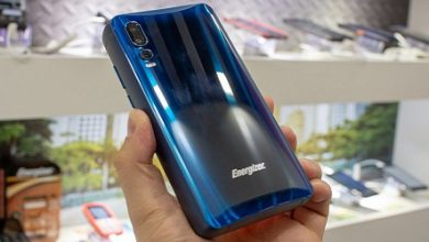 Photo of أول هاتف في العالم ببطارية 18000 ملي أمبير متوفر الآن للبيع بهذا السعر !