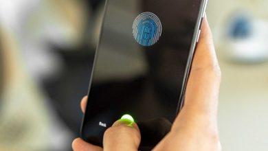 Photo of تسريب مواصفات Xiaomi Mi 9X مع مستشعر بصمات مدمج في الشاشة وسعر 250 دولار!