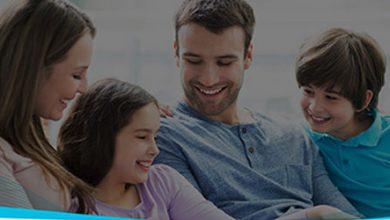 تطبيق KidsGuard Pro المميز للرقابة الأبوية وحماية الأطفال على الإنترنت، للأندرويد!