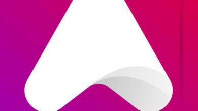 Photo of تطبيقات الأسبوع للآيفون والآيباد – باقة مميزة وعروض متاحة لفترة محدودة!