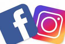 لهذا السبب يتوجب عليك الآن تغيير كلمة المرور لحساباتك على فيسبوك وإنستاغرام!