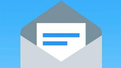 تطبيقات الأسبوع للآيفون والآيباد - باقة تشمل المفيد العملي الألعاب وعروض متاحة لفترة محدودة!