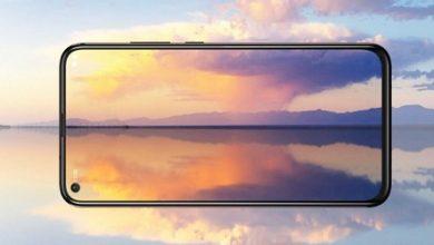 Photo of الكشف رسمياً عن هاتف Nokia X71 كأول هاتف نوكيا مع ثقب الكاميرا!