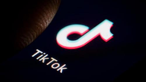 الهند تقرر حجب تيك توك TikTok