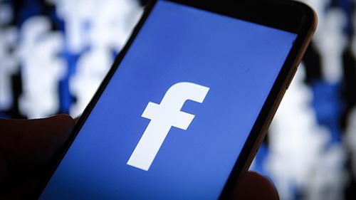 فيسبوك - تسريب بيانات نصف مليار مستحدم بالخطأ!