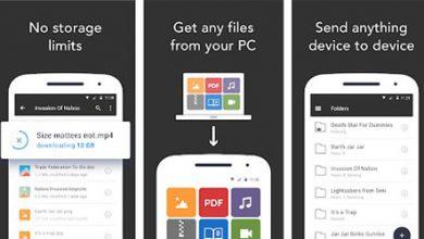 تطبيقات الأسبوع للأندرويد - مجموعة جديدة ومتنوعة الهامة لهاتفك لن تريد تفويتها!