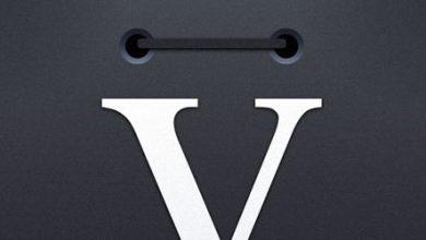 تطبيقات الأسبوع للآيفون والآيباد - باقة رائعة مفيدة ومطلوبة بالاضافة الى عروض مجانية لوقت محدود!