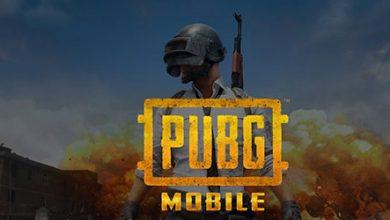 لماذا تقوم بعض الدول بحجب لعبة بابجي PUBG الشهيرة؟!