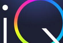 تطبيقات الأسبوع للأيفون والأيباد - باقة عملية مطلوبة شاملة كل شئ وعروض مجانية لفترة محدودة!