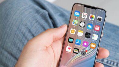 تقرير - آبل تعمل على إصدار صغير من الآيفون باسم iPhone XE وهذه مواصفاته!