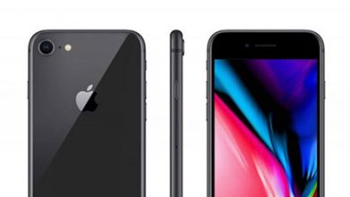 Photo of تقرير – آبل قد تطلق نسخة جديدة من آيفون 8 مطلع العام المقبل!