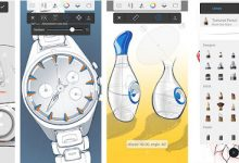 تطبيقات الأسبوع للأندرويد - مجموعة متنوعة من التطبيقات الإحترافية الشهيرة والجديدة!