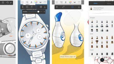 Photo of تطبيقات الأسبوع للأندرويد – مجموعة متنوعة من التطبيقات الإحترافية الشهيرة والجديدة!
