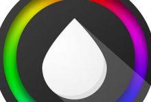 تطبيقات الأسبوع للآيفون والآيباد - باقة رائعة مميزة مفيدة عملية وألعاب وعروض مجانية لوقت محدود!