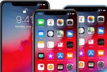 هاتف آيفون 5G قادم العام المقبل بمساعدة سامسونج وكوالكم!