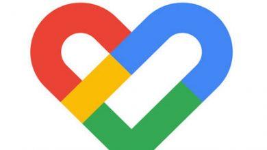 تطبيق Google Fit للياقة البدنية والصحة متوفر الآن على الآيفون، مجاني!