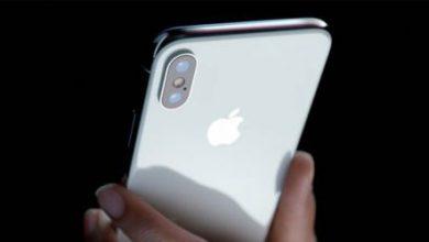 تقرير - هواتف الآيفون لن تأتي بكاميرا أحادية مستقبلاً!