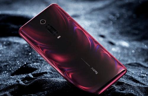 شاومي تكشف عن هاتف Redmi K20 Pro - أرخص هاتف بمواصفات راقية!