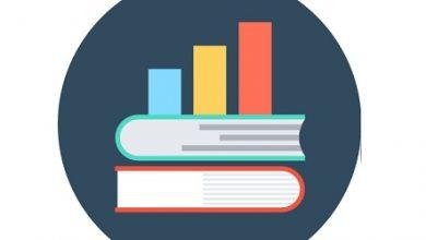 صورة تطبيق أسئلة ثقافية – استمتع بوقت فراغك وطور معلوماتك مجاناً !