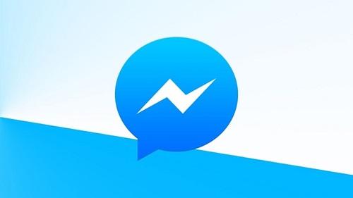 أربعة مميزات مهمة قادمة قريباً لفيسبوك ماسنجر - تعرّف عليها!