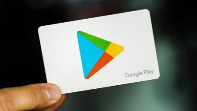 Photo of متجر جوجل بلاي سيساعدك على حذف التطبيقات التي لم تستخدمها منذ فترة!