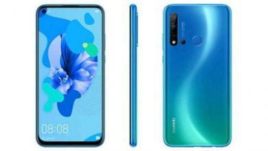 Photo of بالصور- تسريب مواصفات Huawei P20 Lite 2019 مع كاميرا رباعية خلفية وثقب الشاشة!