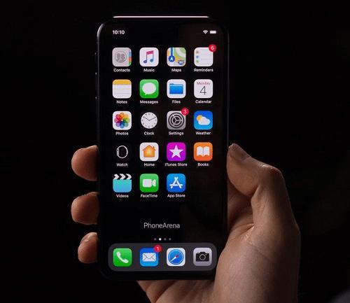 ظهور المزيد من التسريبات المثيرة حول كاميرا آيفون 11 ونظام iOS 13
