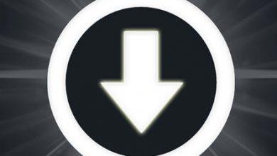 تطبيق Documents لقراءة ملفات PDF وإدارة المستندات والتنزيل من الإنترنت!