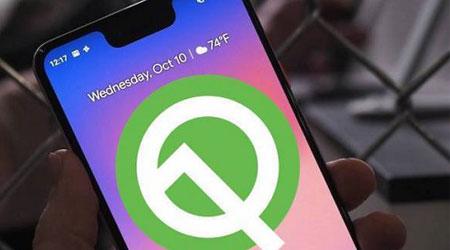 قائمة الهواتف التي ستحصل على تحديث اندرويد Q مبكراً !   اخبار التطبيقات
