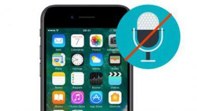 آبل تواجه دعاوى قضائية بسبب مشاكل الصوت في آيفون 7 و 7 بلس!