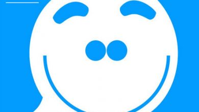 Photo of تطبيق مرسول – لتصميم رسائل ومسجات رمضان والعيد وكل المناسبات!