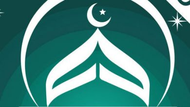 Photo of تطبيقات رمضان – تطبيق إسلامي مميز وشامل وآخر للترجمة مجانيان لفترة محدودة!