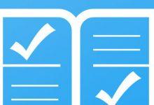 تطبيقات رمضان - مجموعة مفيدة عملية منوعة ومجانية لفترة محدودة!
