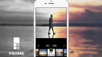 Photo of تطبيقات رمضان – تطبيقات رائعة مفيدة للجميع ومجانية لوقت محدود للآيفون والآيباد!