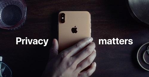 تقرير - يبدو أن نظام iOS ليس آمناً بما فيه الكفاية!