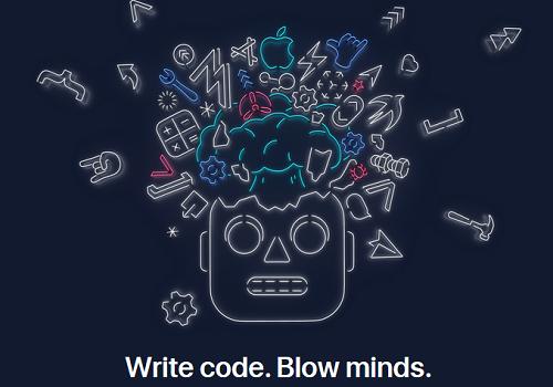 أبرز التوقعات لمؤتمر آبل الليلة - نظام iOS 13 على رأس القائمة!