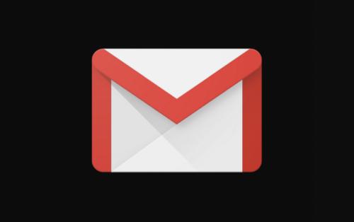 تطبيق Gmail يحصل على الوضع الليلي على هواتف