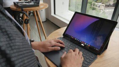 Photo of جوجل تستعد لإطلاق جهاز لوحي خاص بها تحت اسم Pixel Slate مع نظام Chrome OS !