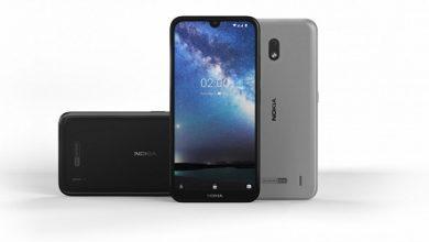 Photo of الكشف رسمياً عن نوكيا 2.2 بسعر 100 دولار ضمن برنامج Android One !