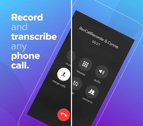 كيفية تسجيل المكالمات على الآيفون!