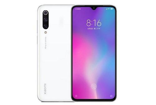 هاتف Xiaomi Mi CC9e