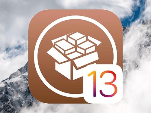 تحديث iOS 13 - أفكار ومميزات أخذتها آبل من الجيلبريك!